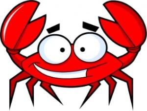 crab-feed-300x227