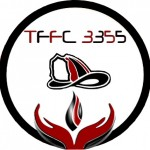 TFFC Final Logo (no banner)